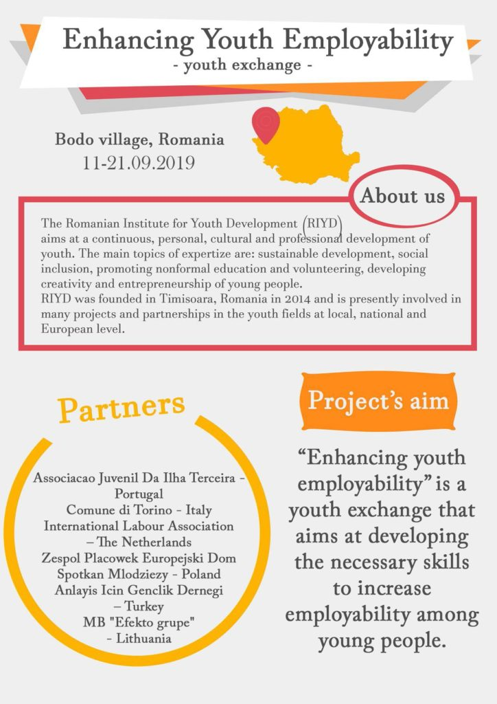 InfoPack - Enhancing Youth Employability-page-001