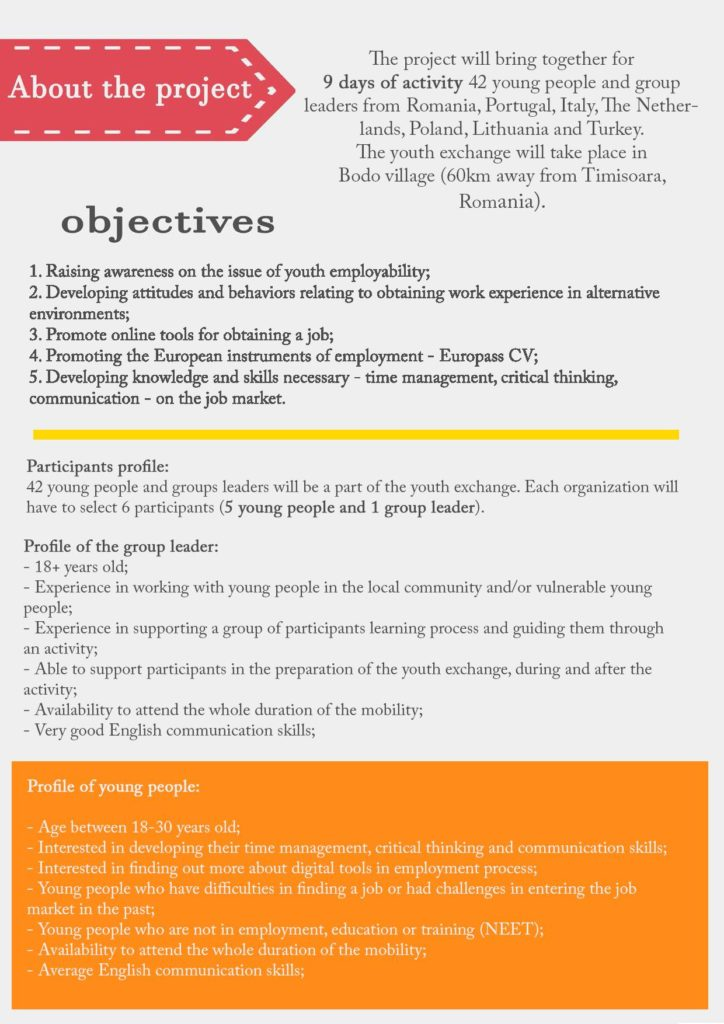 InfoPack - Enhancing Youth Employability-page-002