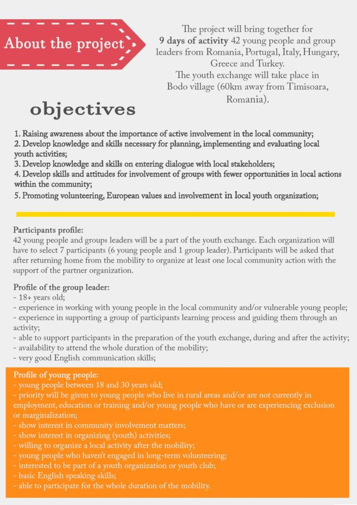 InfoPack - Get involved!-page-002